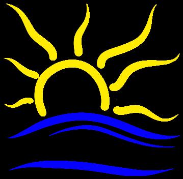 Sillybare's Logo